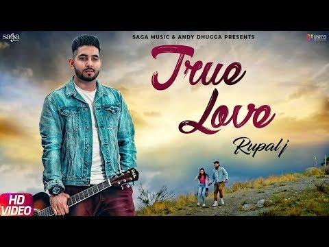 Xxx Mp4 True Love Full Song Rupal J Neetu Bhalla Sukh Sanghera Latest Punjabi Songs 2019 3gp Sex