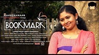 BookMark   Malayalam Short Film   Christy Vazhappilly   Janki Vikas