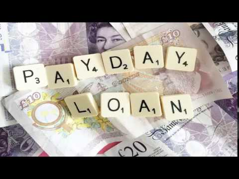 37. Fast Cash Advance. Online Payday Loans.. No employment