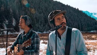 Tequila (Live in Aspen) - Endless Summer (Dan + Shay Cover)
