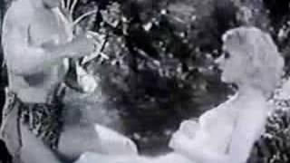 Tarzan and Mary 1933