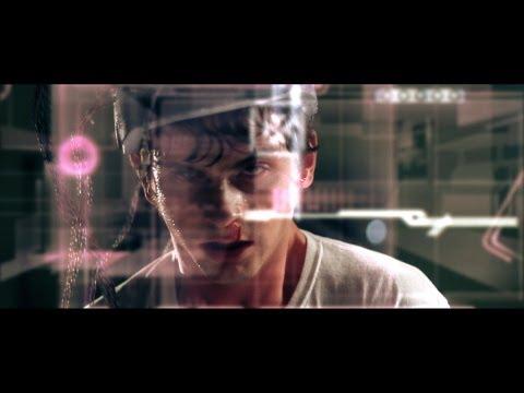 Forced Evolution - SHORT FILM