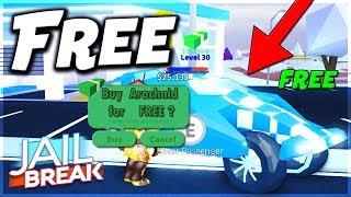 12:23) Jailbreak Arachnid Video - PlayKindle org