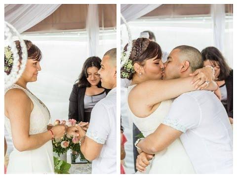 Matrimonios Civiles en New Jersey - Boda Civil NJ