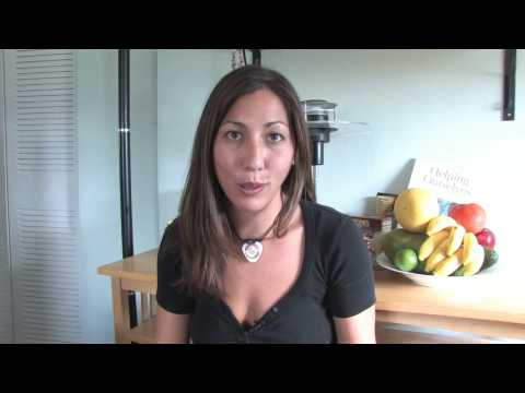 Nutrition Advice : About Foods High in B-Complex Vitamins