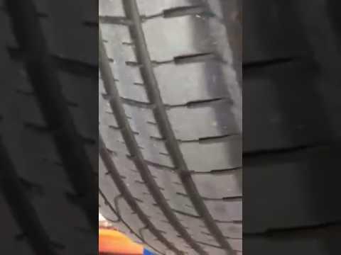 Geelong roadworthy inspection