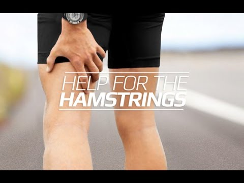 Hamstring Injury Rehabilitation, Home Exercises No Equipment, How To Heal, No BS @TrenthamPhysio