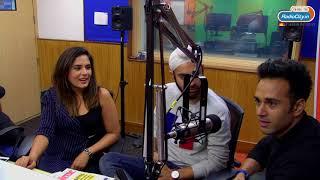 Fukrey Returns: Is Manjot Singh as simple as he seems?
