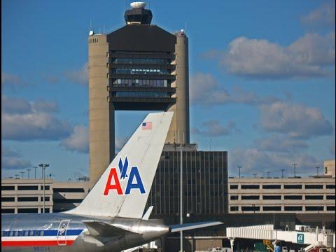 Flight Review: American Air E190 Philadelphia to Boston