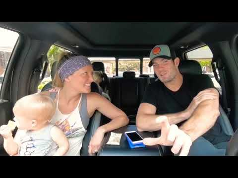 How Do You Afford To Travel Full-Time?  Question and Answer Session - MicroAdventureFamily