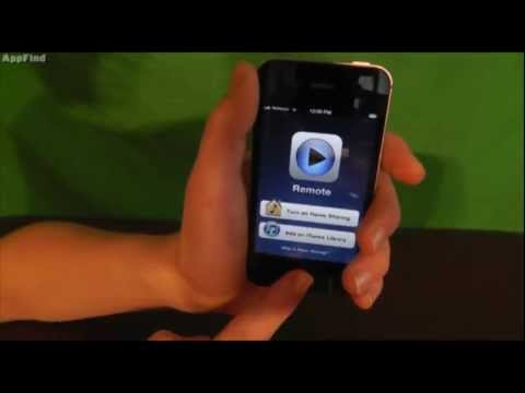 iPhone 4S Top Essential Apps