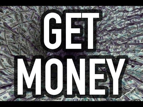 GET MORE MONEY SUBLIMINAL 💵💵💵 FINANCIAL SUCCESS 💰💰💰 WEALTH ATTRACTOR