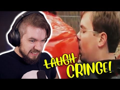 Xxx Mp4 MAN FALLS IN LOVE WITH HIS CAR I Jacksepticeye 39 S F̶u̶n̶n̶i̶e̶s̶t̶ Cringiest Home Videos 3gp Sex