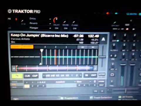 How to Use your laptop to DJ for FREE & make your own Mixes