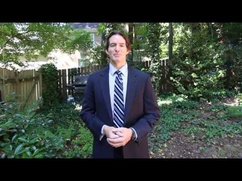 Can you get a Work Permit After A DUI? | Atlanta DUI Lawyer