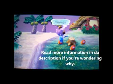 Make 500,000+ Bells in 45 Minutes By Catching Bugs - Animal Crossing: New Leaf