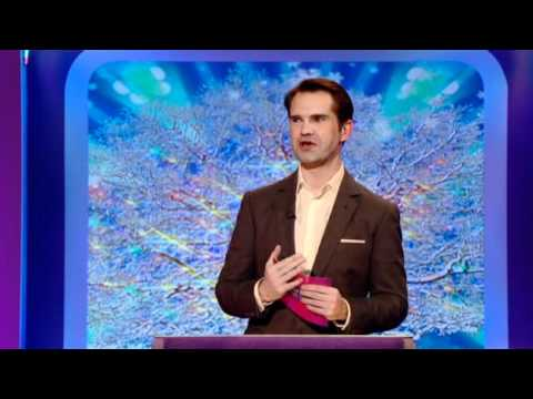 The Big Fat Quiz Of The Year 2011 - Part 7