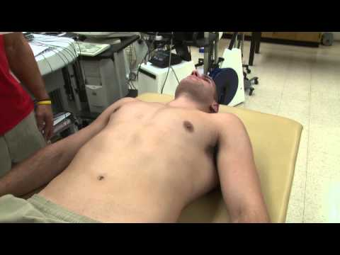 Electrocardiography 2012 (Part 1)