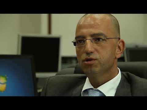International Training Institute, Dubai, UAE. Call us toll FREE on 800 4852