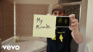 Download Brad Paisley - My Miracle Video