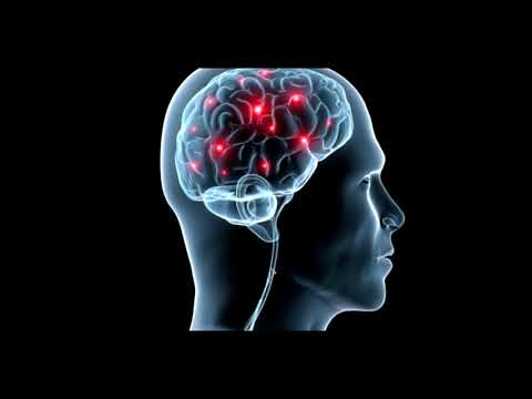 PREVENT VASCULAR DEMENTIA SUBLIMINAL EXTREMELY POWERFUL AND VERY FAST RESULTS