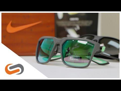 High Prescription Cycling Glasses | SportRx
