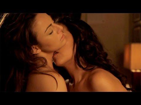 Xxx Mp4 Beside Her Teaser 3gp Sex