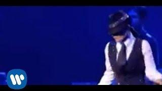 Download Laura Pausini - Medley: Che bene mi fai - Fidati di me - La mia risposta... (Live)