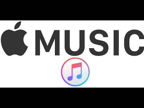 How to download songs on itunes free [ mp3 ]