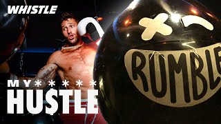 He Turned His Boxing Passion Into A $500 MILLION Company!