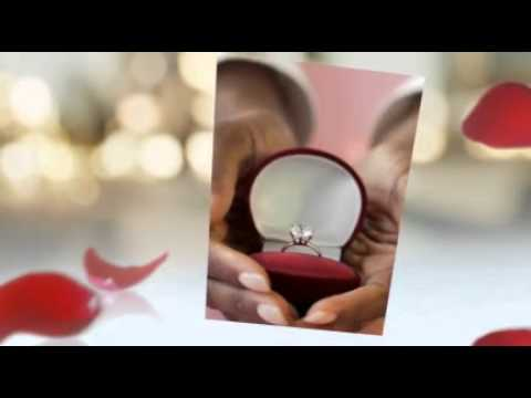 Cheap Diamond Engagement Rings  New York
