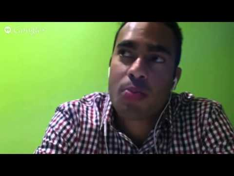 Jason Shah Interview: The Product Management interview