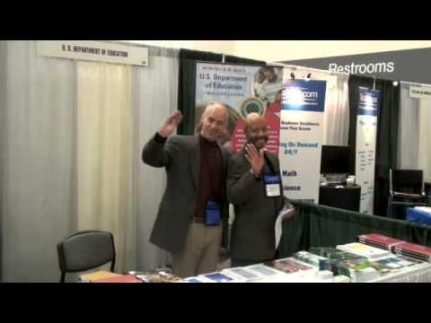 AASA Conference 2009 San Francisco