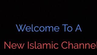 Welcome To Islam Tube
