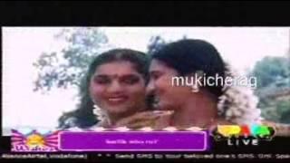 Chiguru Bombeye-Chandramukhi Pranasakhi