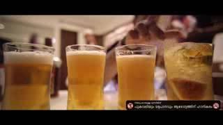 Fast & furious 8 Malayalam  climax video