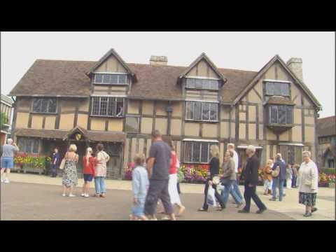 Stratford upon Avon, Warwickshire