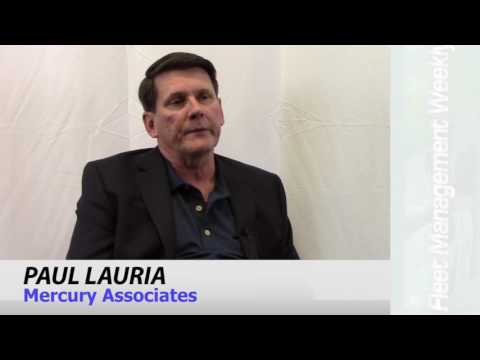What Opportunities Do Fleets Have for Cost Reduction? | PAUL LAURIA | Fleet Management Weekly