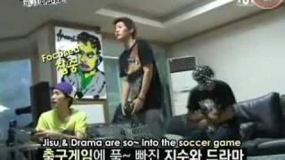 Download DALMATIAN korean boyband~ My Favorite Funny Moment.. +,+ Video