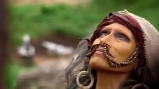 The green inferno -Tamil dubbed