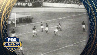86th Most Memorable FIFA World Cup Moment: Italy win back-to-back titles | FOX SOCCER