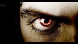 DUA OF THE PROPHET AGAINST ENEMY, JEALOUS PEOPLE , Haters & Evil Person