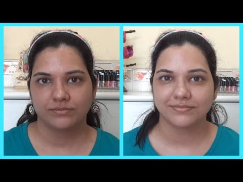 Easiest/ Quickest Summer Morning Skincare Routine under Rs. 350/-   beautywithsneha