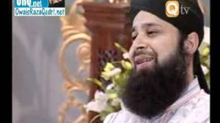 Aaqa Ka Milad Aaya by owais raza qadri Albums