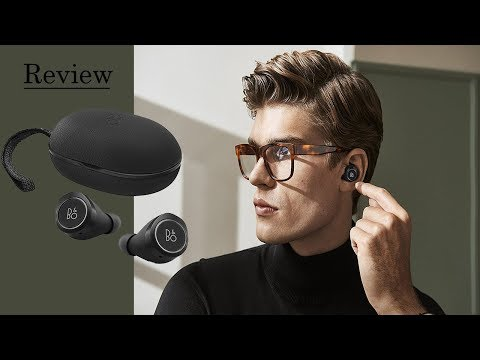 Where Is The Best Truly Wireless Bluetooth Earphones?