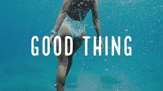 Hi-Rez x Emilio Rojas - Good Thing