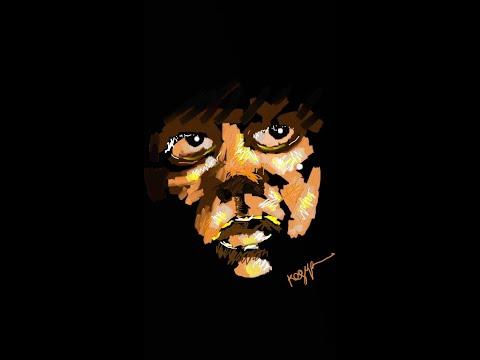 AFRICAN ART TODAY