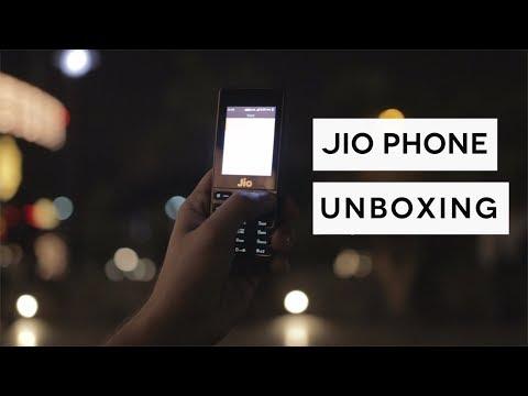 Jio Phone Aam Aadmi Review + Giveaway 👈🏻🔥