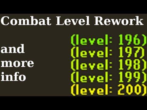 Og Blog Summary - More Combat Rework Info