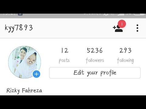 Cara Memperbanyak Followers Instagram Terbaru 100% Ampuh 2017 | Auto Follower Instagram